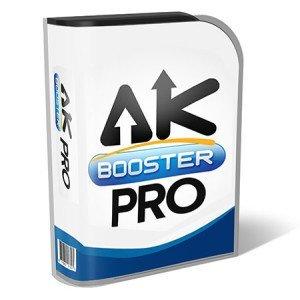 AK-Booster-Pro