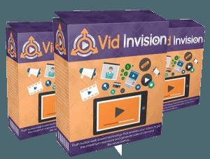 vid-invision-enterprise